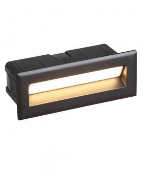 Nowodvorski 8165 Bay LED S