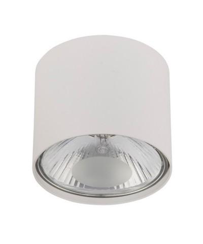 Точечный светильник Nowodvorski 6872 Bit S