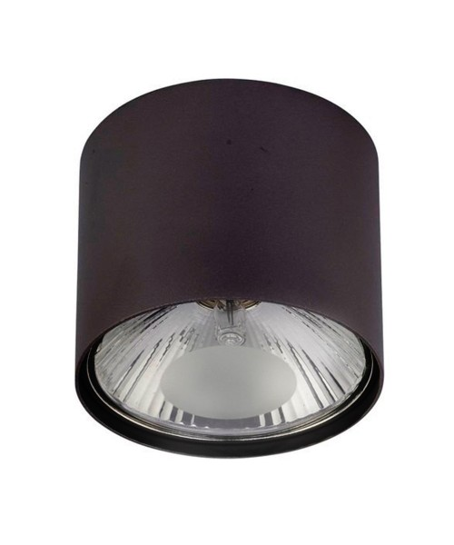 Точечный светильник Nowodvorski 6874 Bit S