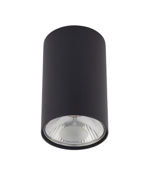 Точечный светильник Nowodvorski 6875 Bit M