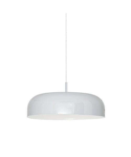 Подвесной светильник NOWODVORSKI 5076 Bowl
