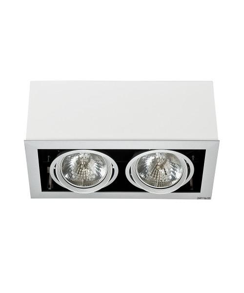 Точечный светильник Nowodvorski 5306 Box