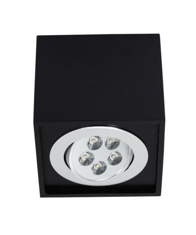 Точечный светильник NOWODVORSKI 6421 Box Led