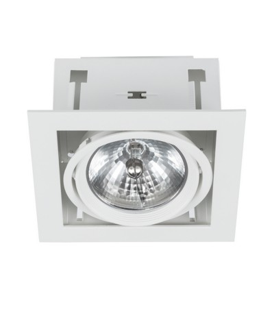 NOWODVORSKI 6452 Downlight