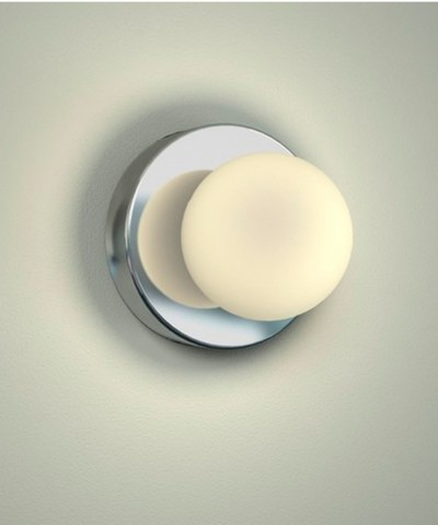 Подсветка для зеркала NOWODVORSKI 6948 Brazos