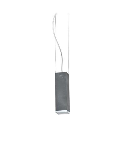 Подвесной светильник Nowodvorski 5680 Bryce