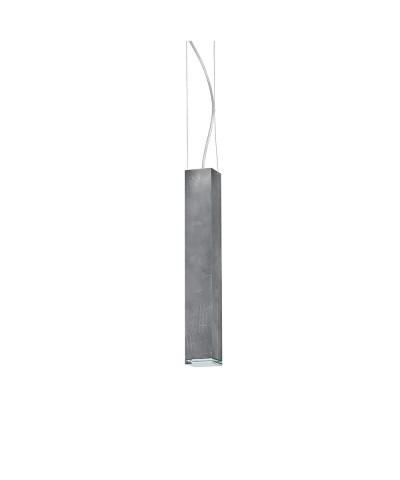 Подвесной светильник NOWODVORSKI 5681 Bryce