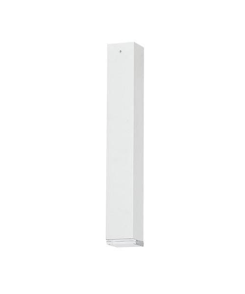 Точечный светильник Nowodvorski 5706 Bryce