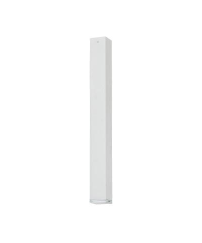 Точечный светильник Nowodvorski 5707 Bryce