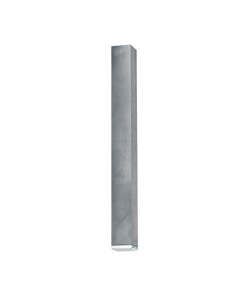 Точечный светильник Nowodvorski 5721 Bryce