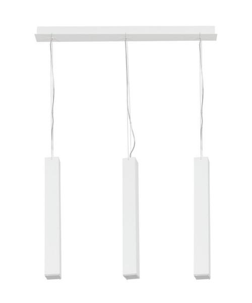 Подвесной светильник Nowodvorski 6478 Bryce