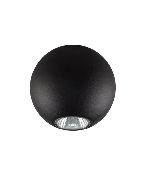 Точечный светильник Nowodvorski 6030 Bubble