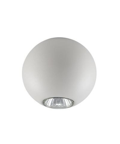 Точечный светильник Nowodvorski 6023 Bubble