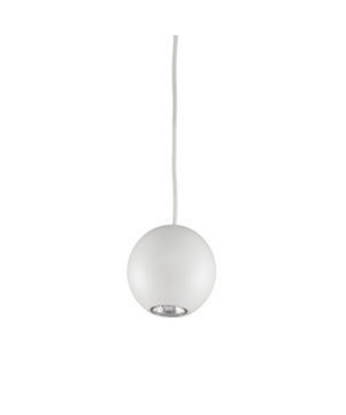 Подвесной светильник NOWODVORSKI 6142 Bubble