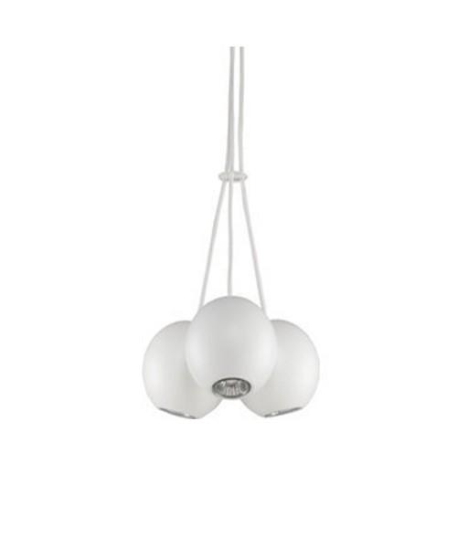 Подвесной светильник Nowodvorski 6143 Bubble