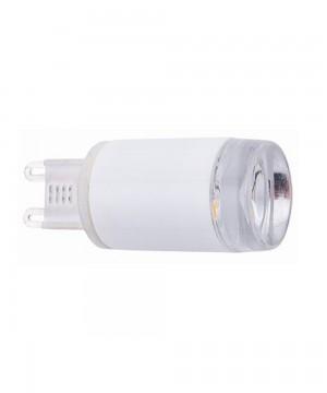 Светодиодная лампочка Nowodvorski 8447 3W G9 4000K BULB LED LENS