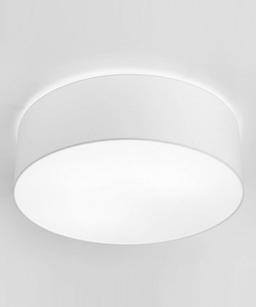 Потолочный светильник Nowodvorski 9606 Cameron White