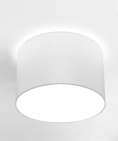 Потолочный светильник Nowodvorski 9684 Cameron White
