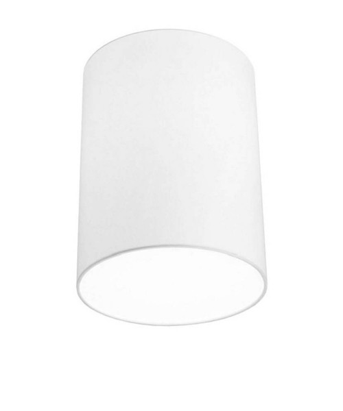 Потолочный светильник Nowodvorski 9685 Cameron White