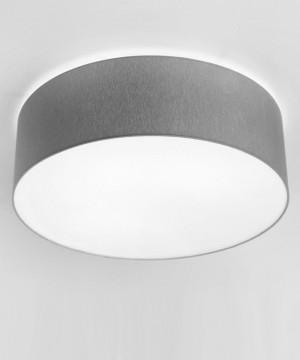 Потолочный светильник Nowodvorski 9682 Cameron Gray