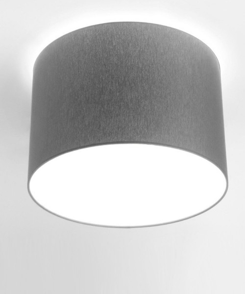 Потолочный светильник Nowodvorski 9683 Cameron Gray