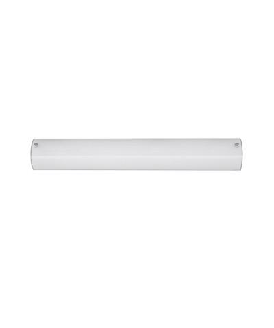 Настенный светильник NOWODVORSKI 1161 Canalina Lux C