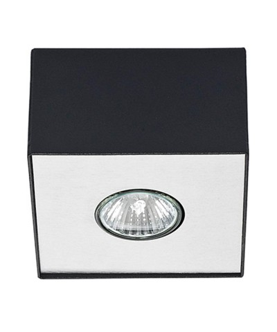 Точечный светильник Nowodvorski 5568 Carson