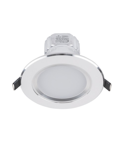 Точечный светильник Nowodvorski 5955 Ceiling Led 5W