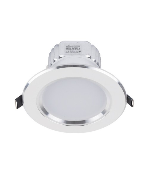Точечный светильник NOWODVORSKI 5956 Ceiling Led 7W