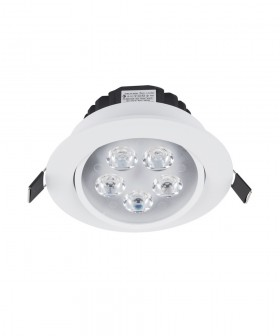 NOWODVORSKI 5958 Ceiling Led 5W