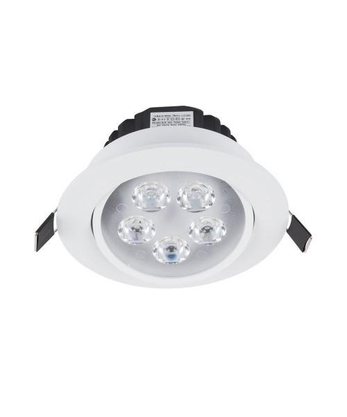 Точечный светильник NOWODVORSKI 5958 Ceiling Led 5W