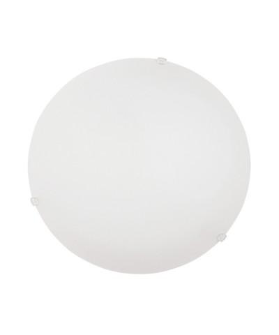 Потолочный светильник NOWODVORSKI 3908 Classic