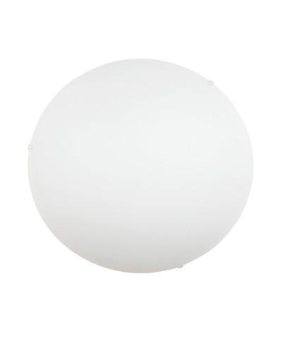 Потолочный светильник NOWODVORSKI 3912 Classic