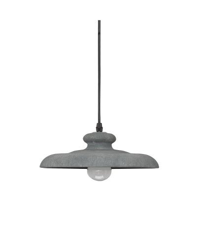 Подвесной светильник Nowodvorski 5072 Concrete