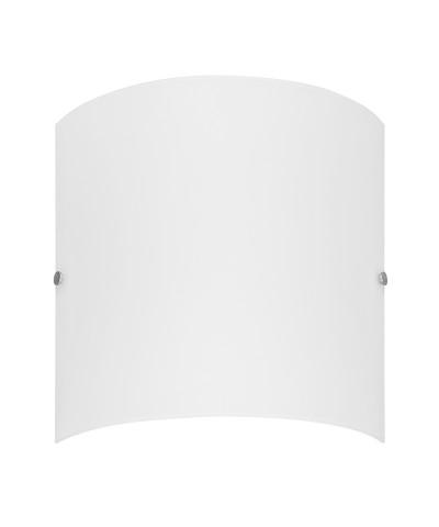 Настенный светильник NOWODVORSKI 5251 Pure
