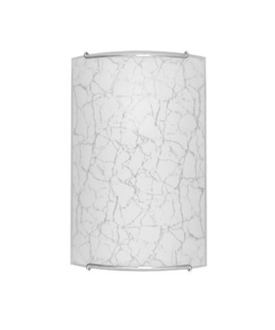 Настенный светильник NOWODVORSKI 1117 Cracks