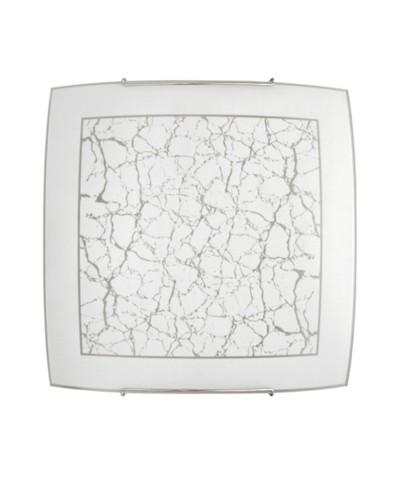 Настенный светильник NOWODVORSKI 1123 Cracks