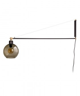 Nowodvorski 9374 Crane