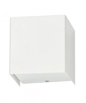 NOWODVORSKI 5266 Cube