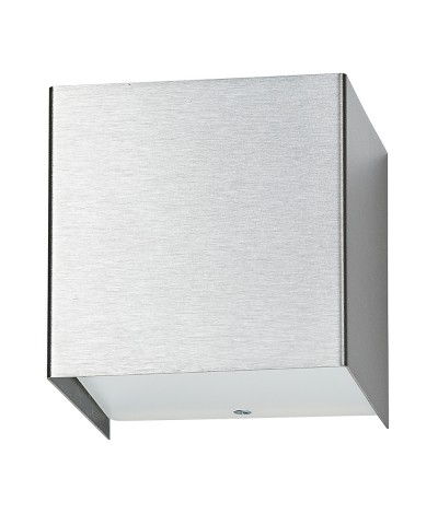 Nowodvorski 5267 Cube