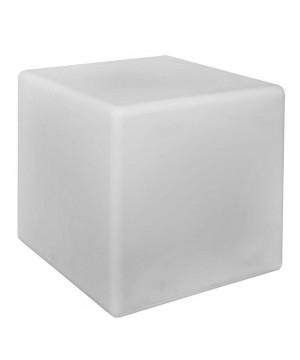 Настенный светильник Nowodvorski 8965 Cumulus Cube L