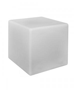 Настенный светильник Nowodvorski 8966 Cumulus Cube M