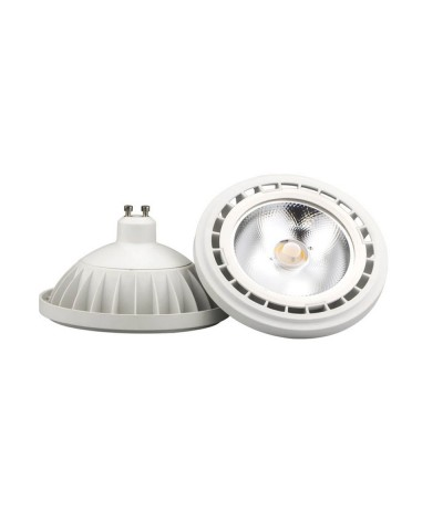 NOWODVORSKI 9831 Reflector LED COB