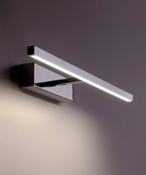 Подсветка для картин Nowodvorski 6764 Degas LED S