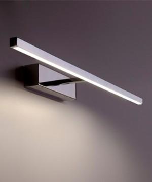 Подсветка для картин Nowodvorski 6765 Degas LED M