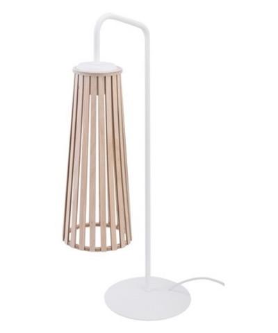 Настольная лампа NOWODVORSKI 9268 Dover