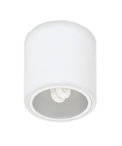 Точечный светильник Nowodvorski 4865 Downlight S