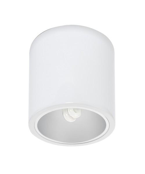 Точечный светильник NOWODVORSKI 4866 Downlight M