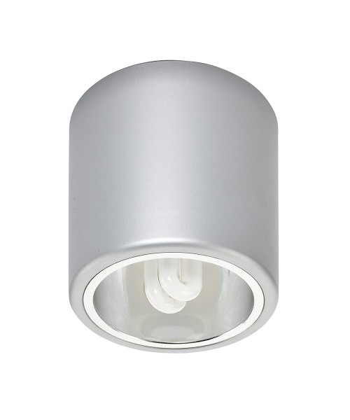 Точечный светильник NOWODVORSKI 4868 Downlight M