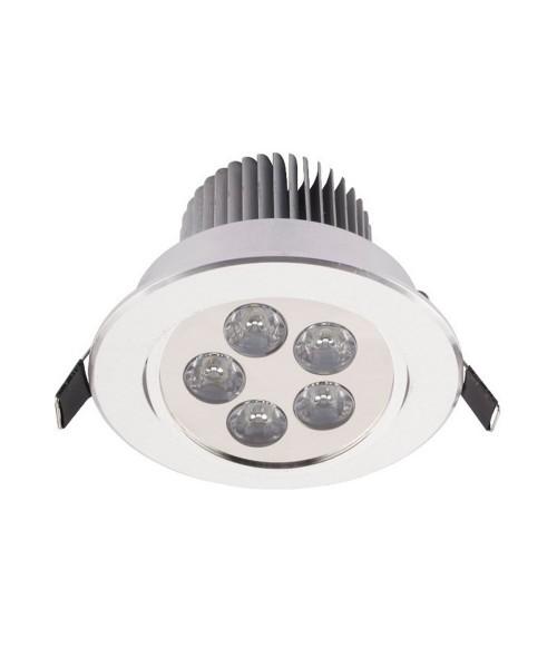Точечный светильник NOWODVORSKI 6822 Downlight LED 5W